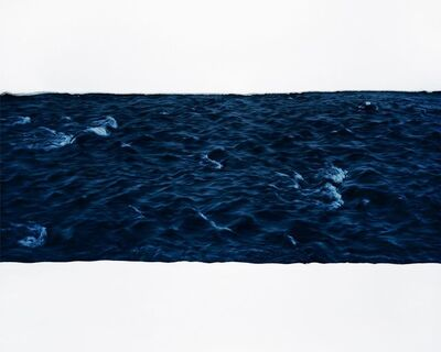Jonathan Smith, 'Stream # 9', 2021