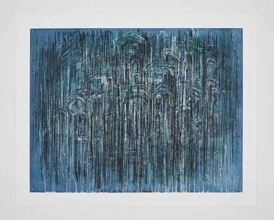 Diana Al-Hadid, 'Untitled', 2014