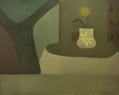 Emilia Gutiérrez, 'Naturaleza', Undated