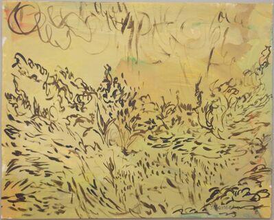 Scherezade García, 'Untitled ', 2008