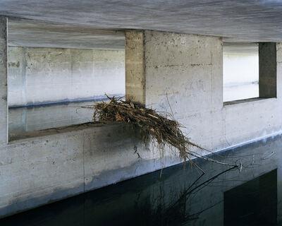 Eirik Johnson, 'Untitled / Debris', ca. 2004
