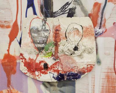 Jennie Jieun Lee, 'Prelude in A Minor', 2015