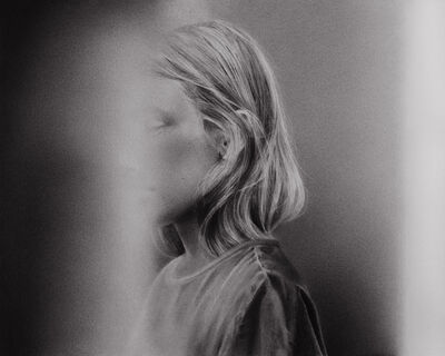 Irene González, 'Untitled ', 2020