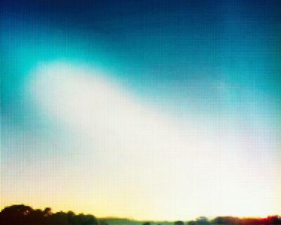 Rodrigo Alcocer de Garay, 'sg_sunrise_05', 2017