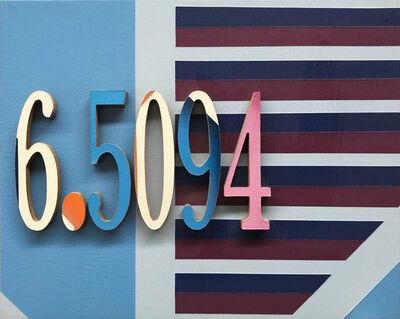 Xu Qu, '6.5094', 2020