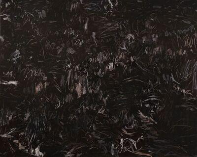 Huang Yuanqing 黄渊青, '2018-7', 2018