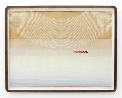 Kelly Ording, 'Eriu', 2019