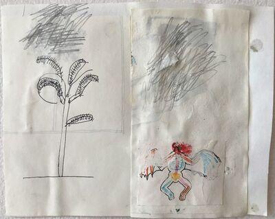 Eloy Arribas, 'Untitled ', 2018