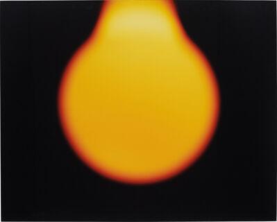 Doug Aitken, 'Connecting', 2006