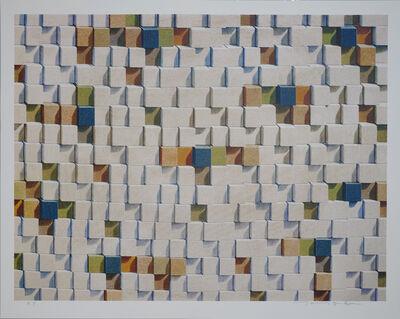 Kim Kang Yong, 'Reality + Image Print Edition 101-150', 2020