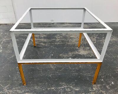 Martin Wöhrl, 'Eierman & Co. No.3', 2017