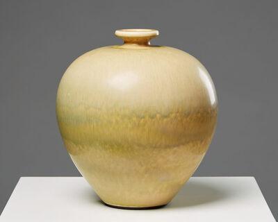 Berndt Friberg, 'Vase designed by Berndt Friberg for Gustavsberg,  Sweden. 1960's. ', 1960-1969