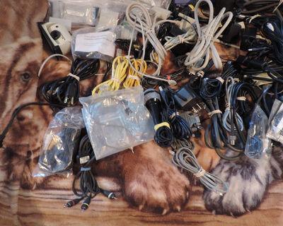 Penelope Umbrico, 'r-31-32.jpg (dogs)', 2015