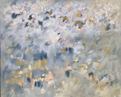 Linc Thelen, 'Seashells', 2020