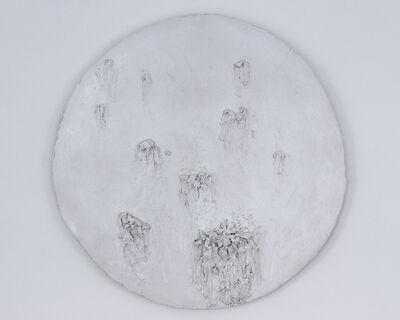 Jørgen Haugen Sørensen, 'The Crowds', 2016