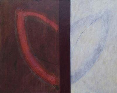 Angela Berkson, 'Interdisruption', 2012-2014