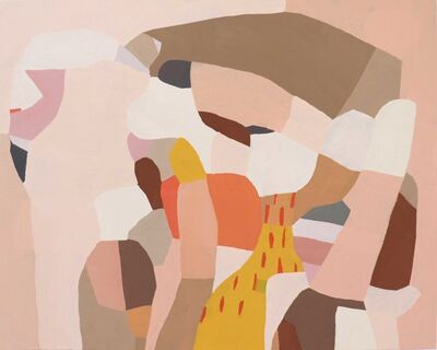 Jen Wink Hays, 'Variation', 2019