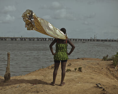 """Cristina De Middel, '""""IJEWO"""" from the series """"This Is What Hatred Did""""', 2014"""