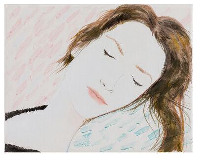 Rosilene Luduvico, 'Flora', 2019