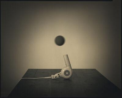Max Kellenberger, 'Untitled #4', 2018