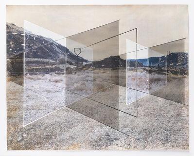Rodrigo Valenzuela, 'New Land No. 27', 2018