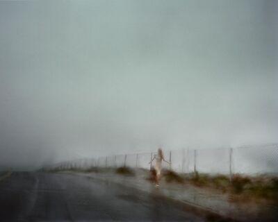 Todd Hido, 'Untitled (#9297)', 2010