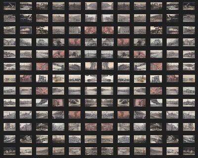 Takahiro Yamamoto, 'Disaster', 2014