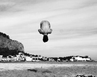 Marco Inzerillo, 'Fallen Angel', 2019