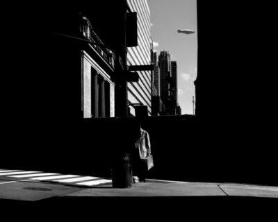 Gabriele Croppi, 'Lexington Avenue #01', 2009-2014