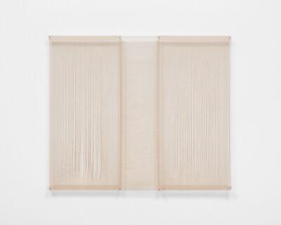 Marina Weffort, 'Untitled', 2017