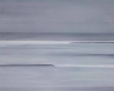 Miwa Ogasawara, 'Horizon 2', 2019