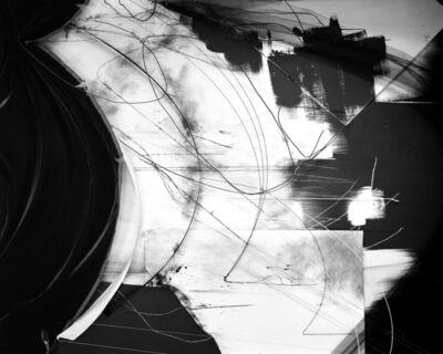 Lauren Semivan, 'Tide', 2016