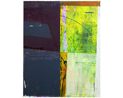 Stephen Haigh, 'No Matter', 2014