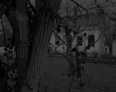 Dawoud Bey, 'Untitled #22 (Farmhouse)', 2017