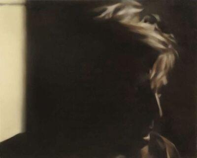 Judith Eisler, 'Robert', 2010