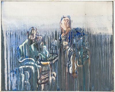 Ida Barbarigo, 'Untitled', 1970