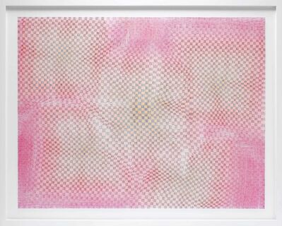 Lionel Estève, 'Untitled', 2016