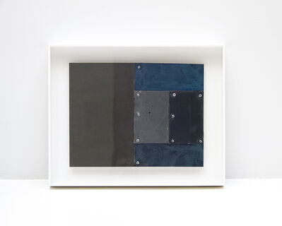 Bruno Ollé, 'Untitled', 2018
