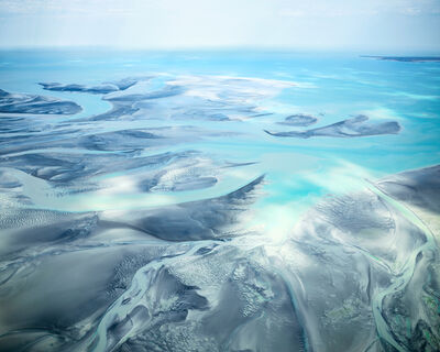 David Burdeny, 'Broome 3 Western Australia', 2021