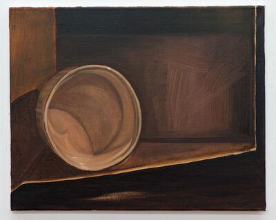 David B. Stewart, 'Untitled (Casserole Dish)', 2019