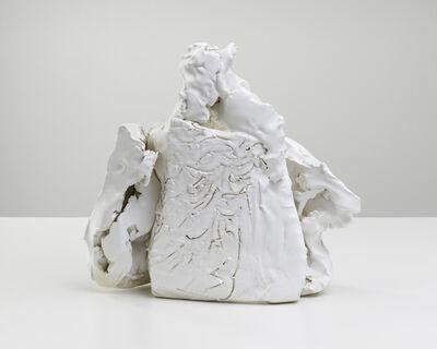 Peter Linde Busk, 'Dead weight', 2012