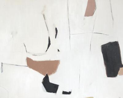 Holly Addi, 'Lotte', 2019