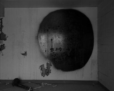 John Divola, '5_2016_6', 2016