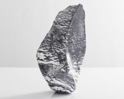 Rogan Gregory, 'Sculptural Form', 2015