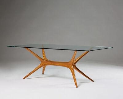 Tapio Wirkkala, 'Coffee table', 1958