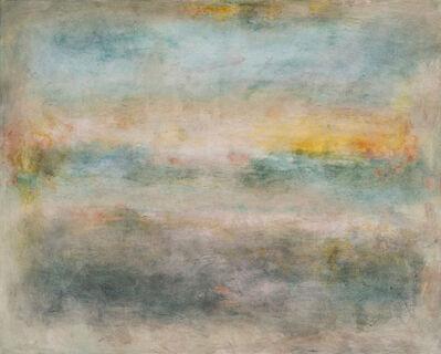 Anne Raymond, 'Floating'