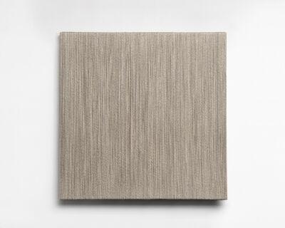 Sheila Hicks, 'Pure Linen Tale', 2017