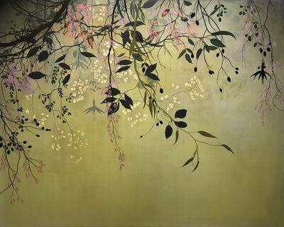 Ivy Jacobsen, 'Retreat', 2019