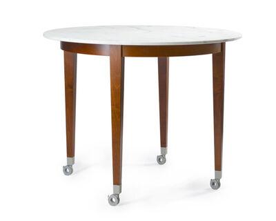 "Philippe Starck, 'A Philippe Starck ""Neoz"" table'"