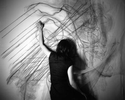Lauren Semivan, 'Labyrinth', 2010